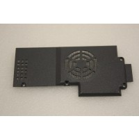 Mitac 5033 Heatsink Fan Cover