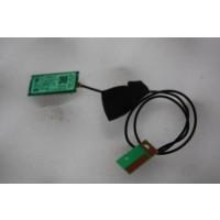 Sony Vaio VGN-FW Bluetooth w/ Aerial BCM-UGPZ9