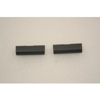 Mitac 5033 Hinge Cover Set