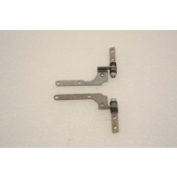 Mitac 5033 LCD Screen Hinge Set