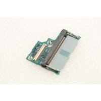 Toshiba Portege R100 Mini PCI Slot A5A000554010