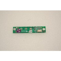Mitac 5033 LED Board 316665400007