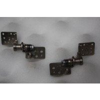 Sony VGN-FW Hinge Set of Left & Right Hinges