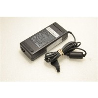 Genuine Dell 70W Laptop AC Adapter Charger PA-6 AA20031 9364U