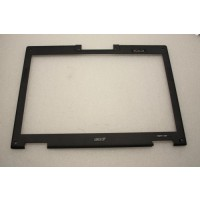Acer Aspire 3680 Screen Bezel 3EZR1LBTN03