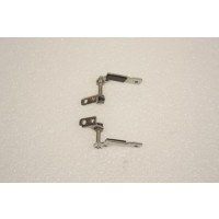 Panasonic CF-W2 TOUGHBOOK LCD Screen Hinge Set