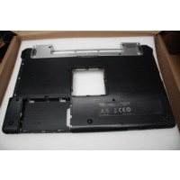 Sony Vaio VGN-FW Bottom Lower Case 013-000A-8129-A