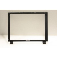 Toshiba Portege R100 LCD Screen Bezel AM000283012A