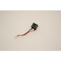 Panasonic CF-W2 TOUGHBOOK DC Power Socket Cable