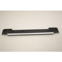 Toshiba Equium A200 Power Button Trim Cover V000101630