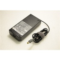 Genuine Lenovo ThinkPad W520 W530 170W AC Adapter Charger PSU 45N0114