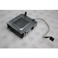 HP Pavilion SlimLine s3000 Pocket Media Drive Bay 1B039GR00-600-G