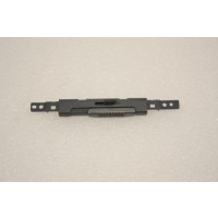 Toshiba Satellite 2535CDS Lid Catch Latch