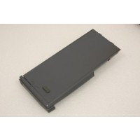 Toshiba Satellite 2535CDS Battery Cover