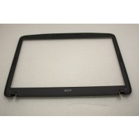 Acer Aspire 5720 LCD Screen Bezel AP02H000200