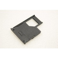 Acer Aspire 5720 PCMCIA Filler Blanking Plate