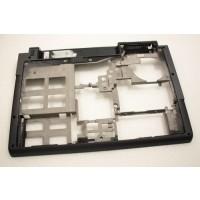 Dell Studio 1737 PP31L Button Lower Case P792H
