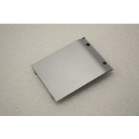 HP Pavilion dv1000 RAM Memory Door Cover 3ICT1RDTP00