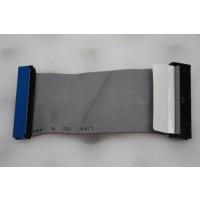 HP Pavilion s7715.UK IDE Cable