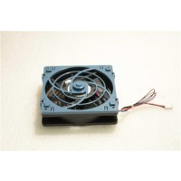 HP Proliant ML110 G2 Cooling Fan 120mmx30mm 381458-001 382109-001