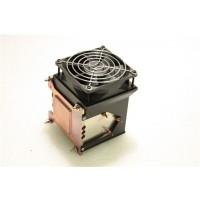 HP Proliant ML110 G2 CPU Heatsink Fan 382110-001 382233-001
