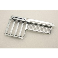 Dell OptiPlex 960 DT PCI Bracket J129D