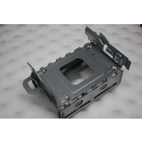 HP Pavilion s7715.UK HDD Hard Drive & Optical Drive Caddy 5003-0495