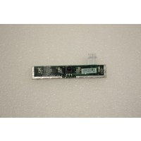 HP Pavilion zd8000 Infrared Board Cable 35NT2LB0004