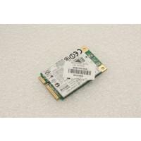 Compaq Presario CQ60 WiFi Wireless Card 459339-004