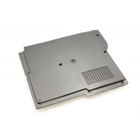 Fujitsu Siemens Amilo Li 1705 Bottom Case Cover 80-41125-40