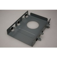 Sony Vaio VGX-TP Series HDD Hard Drive Caddy
