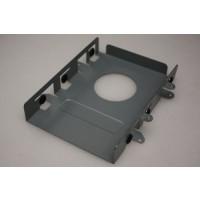 Sony Vaio VGX-TP Series HDD Hard Drive Caddy