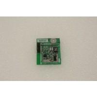 HP Pavilion zd8000 Modem Board 34NT2MD0009