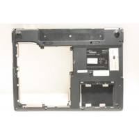 Fujitsu Siemens Amilo Li 1705 Bottom Lower Case 80-41114-80