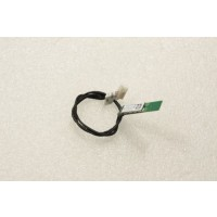 HP Compaq 610 Bluetooth Board Cable 6017B0208501