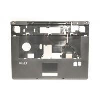 Fujitsu Siemens Amilo Li 1705 Palmrest Touchpad 80-41116-70