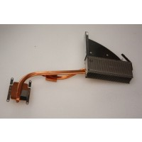Sony Vaio VGX-TP Series CPU Heatsink 073-0001-4218