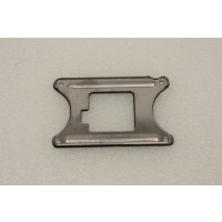 HP Pavilion zd8000 CPU Heatsink Mount Bracket