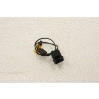 HP Compaq 610 Modem Port Cable