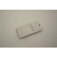 Asus Eee PC 1001HA RAM Memory Door Cover White