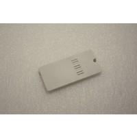 Asus Eee PC 1001HA RAM Memory Door Cover White