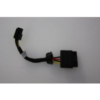 Sony Vaio VGX-TP Series HDD Hard Drive Sata Power Cable 073-0001-2765