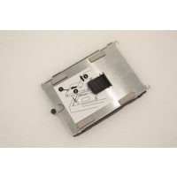 HP Mini 2133 HDD Hard Drive Caddy