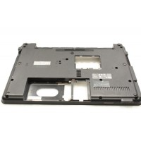 HP Compaq 610 Bottom Lower Case 1290VV0ABB01
