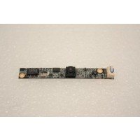 HP Mini 2133 Webcam Camera 001-67041L-C01 CNF7041_A3