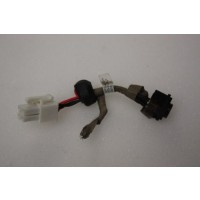 Sony Vaio VGX-TP Series DC Power Socket Cable 073-0001-4334