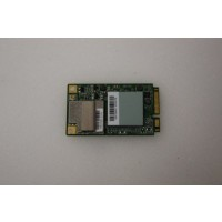 Sony Vaio VGX-TP Series TV Tuner Card Board 185706411 185706421