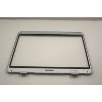 Compaq Presario R3000 LCD Screen Bezel APHR60DP010
