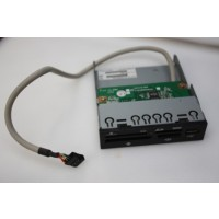 Acer Aspire T180 USB & Card Reader PZ.00908.004