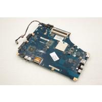 Toshiba L450D Motherboard LA-5831P